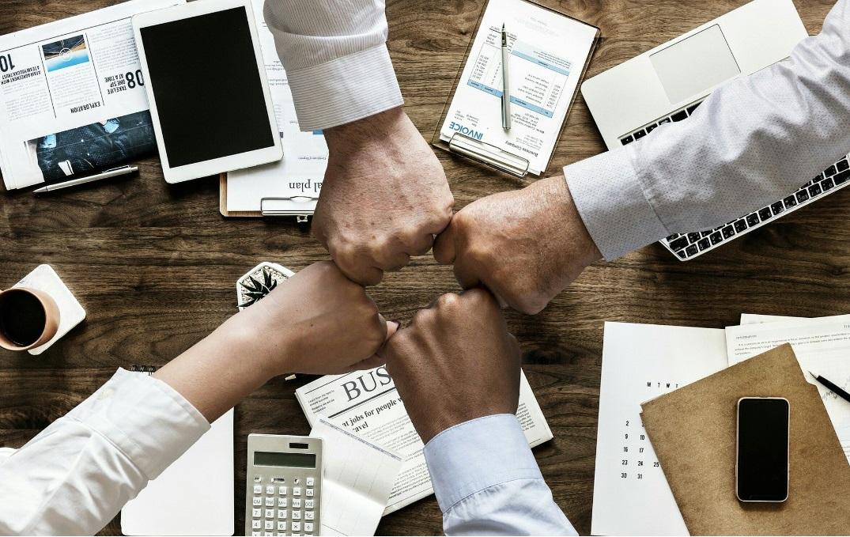 Investor Relations & Strategic PR Management------Mona M. Opris Agency